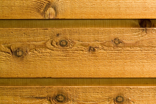 Wood-Source-Product-Siding-Cedar-Knotty-Channel-Rustic