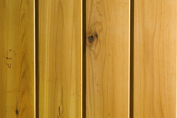 Wood-Source-Product-Siding-Cedar-Knotty-Paneling-Cedar-1x6