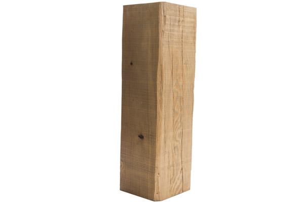 Wood-Source-Product-Timbers-Douglas-Fir-Timbers-Resawn-Hewn-Corners