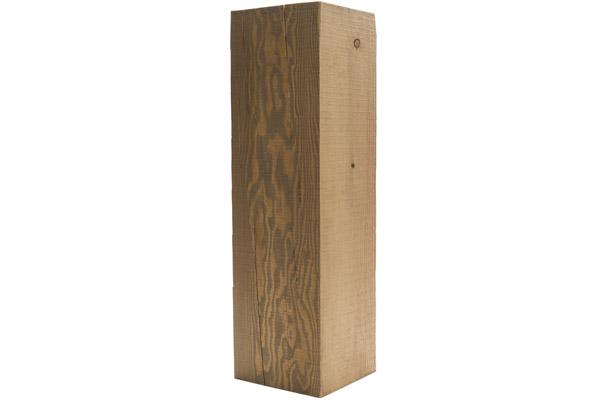 Wood-Source-Product-Timbers-Douglas-Fir-Timbers-Resawn