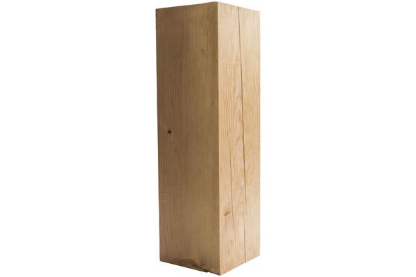 Wood-Source-Product-Timbers-Douglas-Fir-Timbers-S4S-004