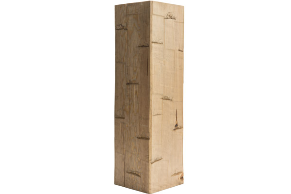 Wood-Source-Product-Timbers-Douglas-Fir-Timbers-Standard-Adze-Hewn