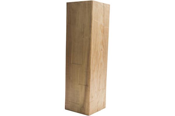Wood-Source-Product-Timbers-Douglas-Fir-Timbers-Standard-Hewn-002