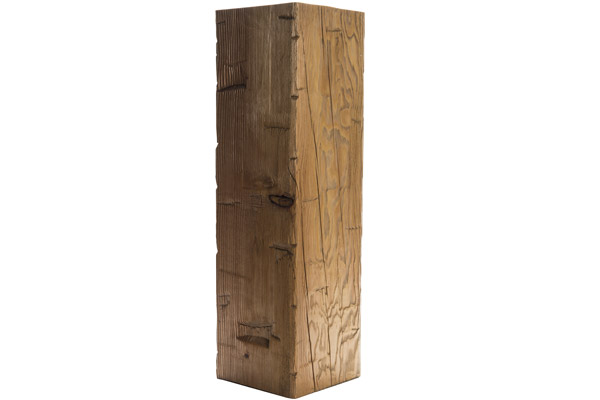 Wood-Source-Product-Timbers-Douglas-Fir-Timbers-Triple-Texture-001
