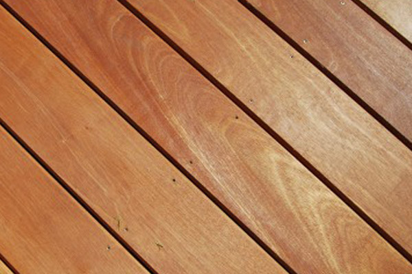 Wood Source | Decking | Yellow Balau