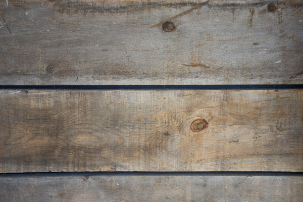 Wood Source | Interior Trip | Paneling | Pine | Aged Sugar Pine
