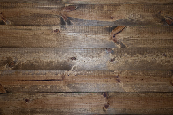 Wood Source | Interior Trip | Paneling | Pine | Beetle Pine Square Edge