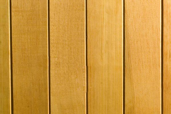 Wood-Source-Products-Siding-Douglas-Fir-Clear-1x4-CVG-TG