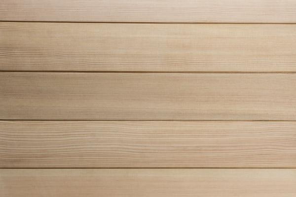 Wood-Source-Products-Siding-Douglas-Fir-Clear-Fineline