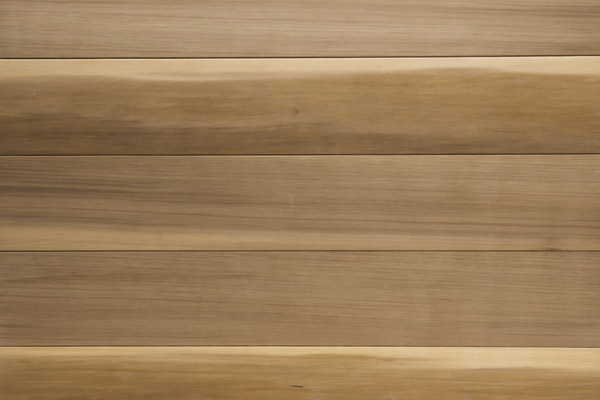 Wood-Source-Siding-Cedar-Clear-Shakertown-Dolly-Varden