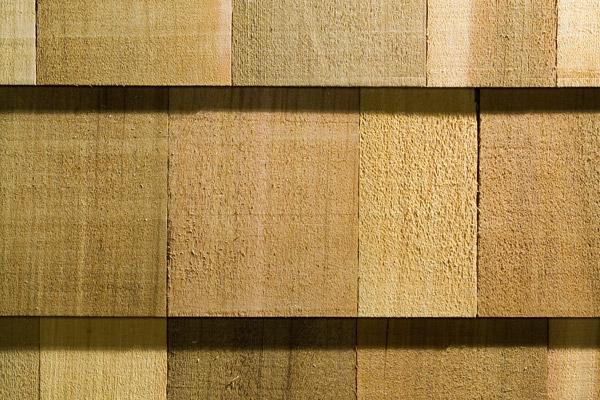 Wood-Source-Siding-Cedar-Clear-Shingle-Panel-Even