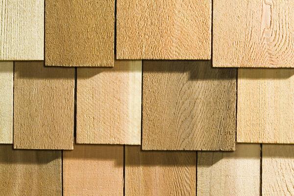 Wood-Source-Siding-Cedar-Clear-Shingle-Panel-Staggered