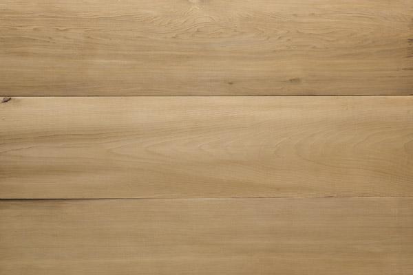 Wood-Source-Siding-Cedar-Clear-T-G-Mixed-Grain-C