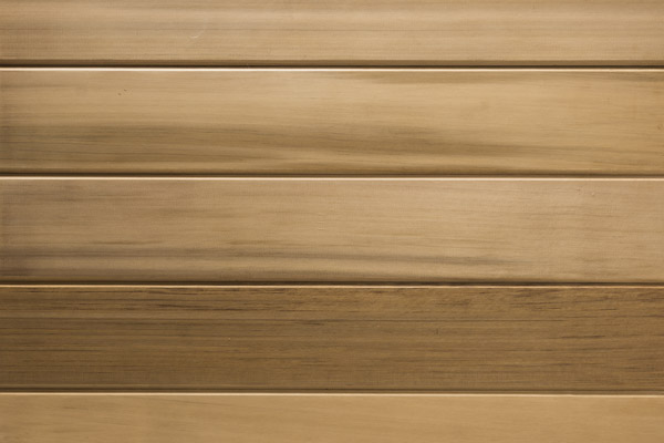 Wood-Source-Siding-Cedar-Clear-Vertical Grain A