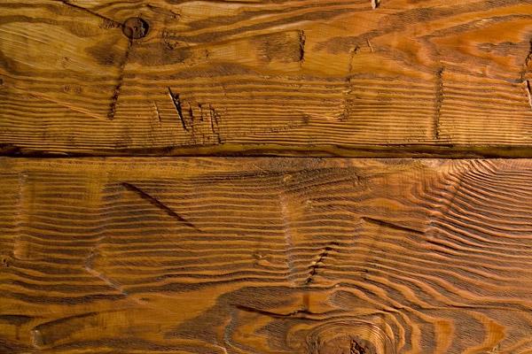 Wood-Source-Siding-Douglas-Fir-Knotty-Plank-Triple-Texture-#1-2x12