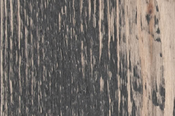 Wood-Source-Siding-Ghost-Wood-Blackfoot-Circle-Sawn-Weathered