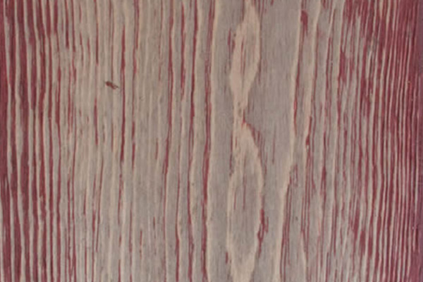 Wood-Source-Siding-Ghost-Wood-RubyRiver-Circle-Sawn-Weathered