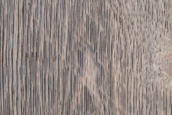 Wood-Source-Siding-Ghost-Wood-Silver-City-Circle-Sawn-Weathered