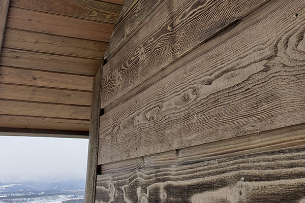 Wood Source-siding-white-fir-20191126_110405