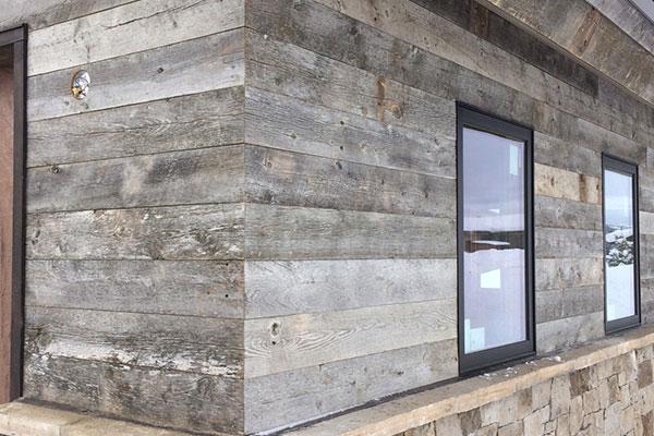 Wood-Source-Reclaimed-MT-Siding-_-Trim-002