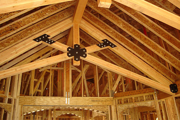 WoodSource-Pordcut-Glulam-Timber-Truss-GLB-RS