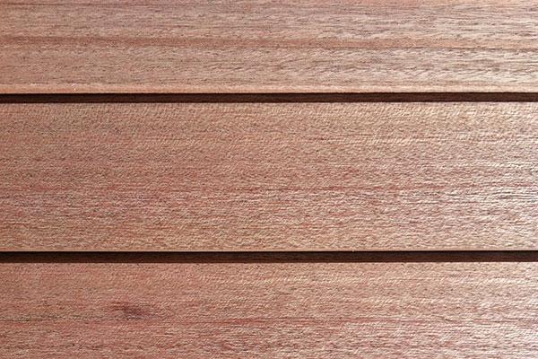 WoodSource-Prodcut-Siding-Hardwood-1x6-African-Mahogany-T_G