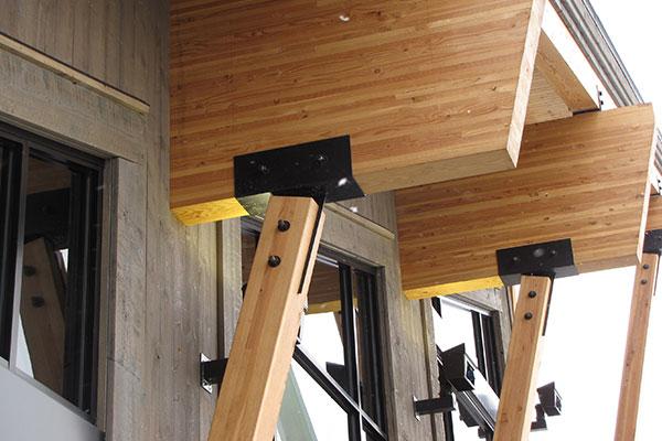 WoodSource-Product-Glulam-Beams-GLB
