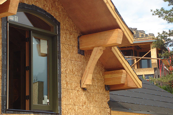 WoodSource-Product-Glulam-Corbels