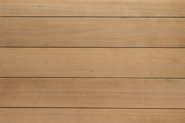 WoodSource-Product-Hemlock-Fineline-CVG-1x6