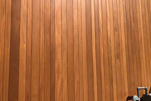 WoodSource-Product-Siding-Hardwood-1x6-Mahogany-Siding-Stained-