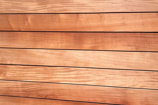 WoodSource-Product-Siding-Hardwood-1x9-African-Mahogany-Shiplap