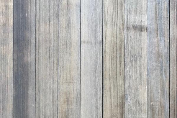WoodSource-Siding-Hemlock-1x8-CVG-Hemlock-WiseWood-Silver-003