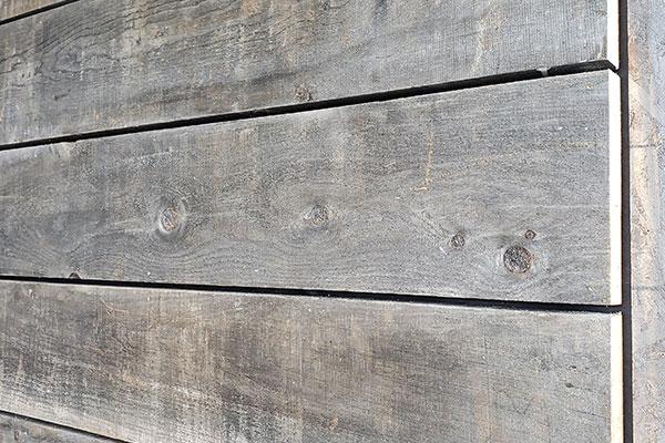 WoodSource-Siding-Reclaimed-1x12-Sugar-Pine-Planks