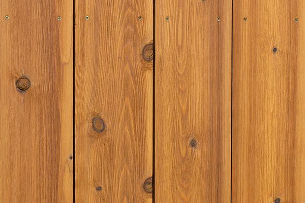 Woodsource-Product-Cedar-STK-WireNylonBrushed-USED