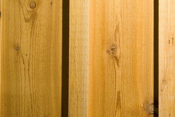 Siding-Paneling-Cedar-Knotty-WoodSource-Cedar-Board_Batten