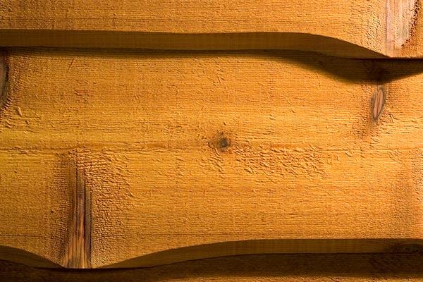 Siding-Paneling-Cedar-Knotty-WoodSource-Haida-Wavey-Edge-1x12-Bevel-Lap