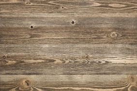 Wood-Source-Siding-Wisewood-Berthoud