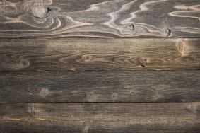 Wood-Source-Siding-Wisewood-Brown-Bear