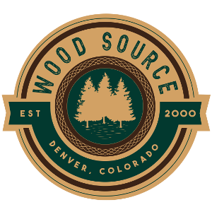 Wood Source | Supplier Of Quality Specialty Wood Products